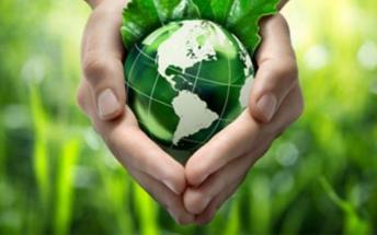 Περιβαλλοντική παρακολούθηση