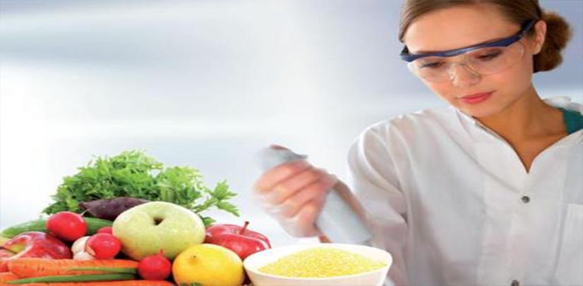 Έλεγχος νοθείας και ανάλυση αυθεντικότητας τροφίμων aliment lab