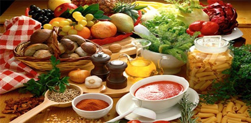 Προσδιορισμός του χρόνου ελάχιστης διατηρησιμότητας των τροφίμων aliment lab