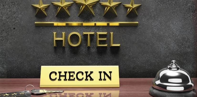 Συστήματα ποιότητας και κατάταξη ξενοδοχείων